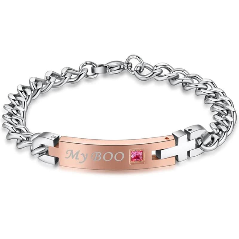 my bracelet Diamond tennis bracelets tennis bracelets trace their name to a 1987 tennis match however, despite its recent entry into the jewelry vernacular, a tennis bracelet is a classic piece that is both sophisticated and sporty.